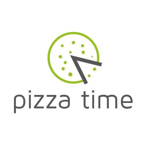 pizzatime_logo